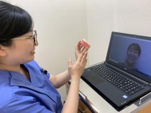 オンライン診療2